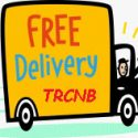 Free_Delivery_truck